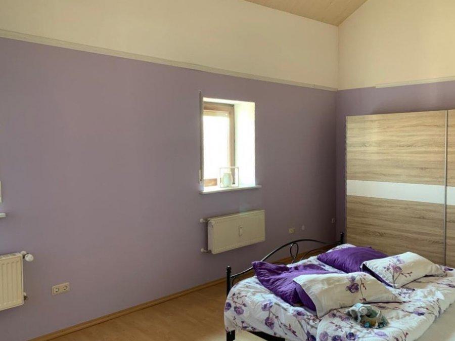 haus kaufen 7 zimmer 270 m² perl foto 7