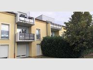 Appartement à vendre F3 à Cattenom - Réf. 6524586