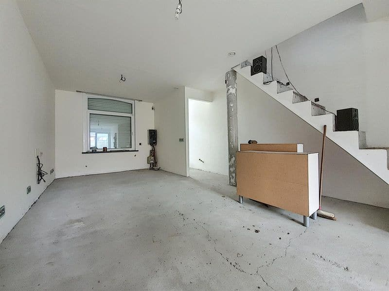 acheter maison 0 pièce 125 m² mouscron photo 2
