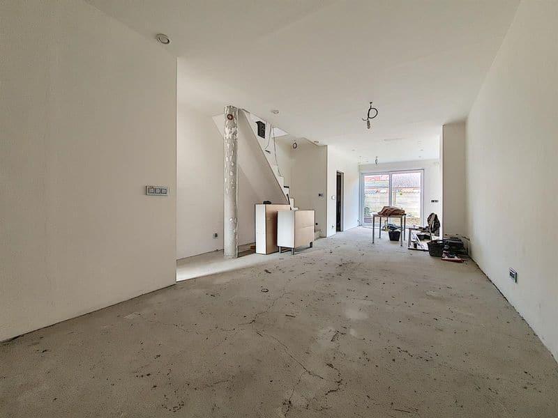 acheter maison 0 pièce 125 m² mouscron photo 1