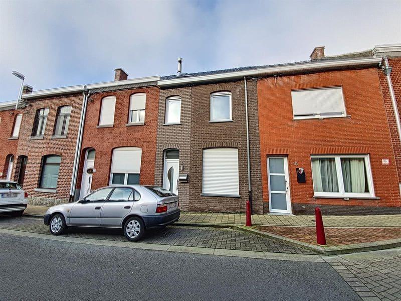 acheter maison 0 pièce 125 m² mouscron photo 5