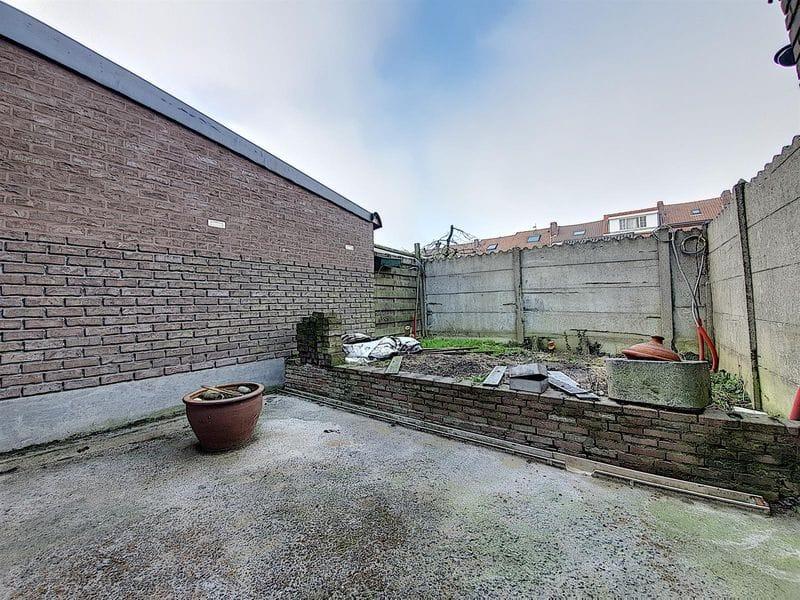 acheter maison 0 pièce 125 m² mouscron photo 6