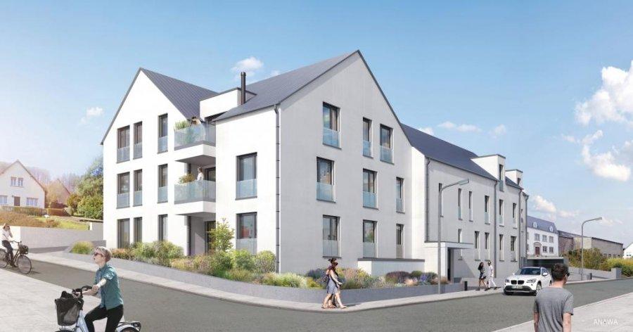 acheter appartement 3 chambres 104.62 m² gosseldange photo 1