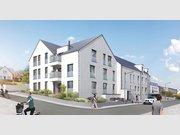 Wohnung zum Kauf 3 Zimmer in Gosseldange - Ref. 6196906