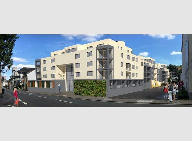 Wohnung zum Kauf 3 Zimmer in Merzig (DE) - Ref. 4894378