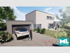 Haus zum Kauf 3 Zimmer in Fischbach (Mersch) - Ref. 6471338