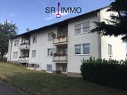 Investment building for sale 14 bedrooms in Bitburg - Ref. 6012586