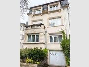 Maison de maître à louer 6 Chambres à Luxembourg-Merl - Réf. 7192234