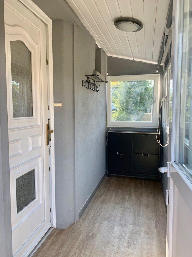 Maison à vendre F10 à Villerupt