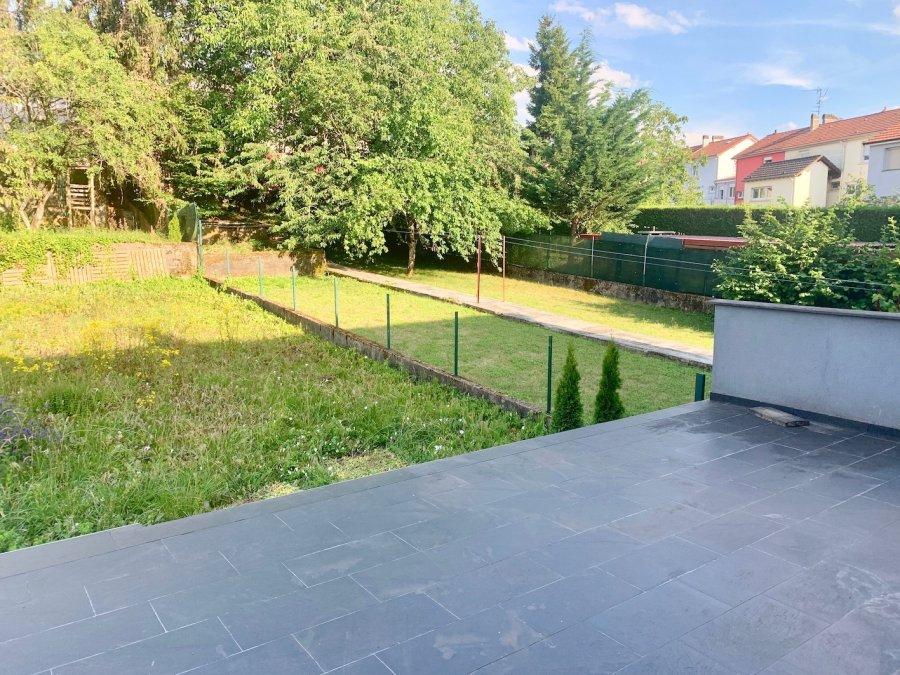 acheter maison 10 pièces 120 m² villerupt photo 3