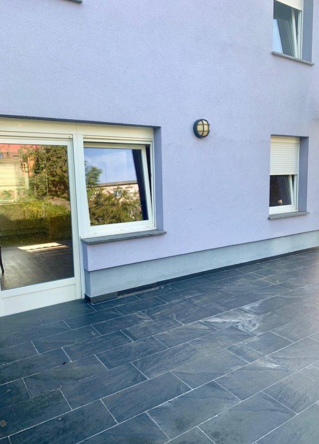 acheter maison 10 pièces 120 m² villerupt photo 4