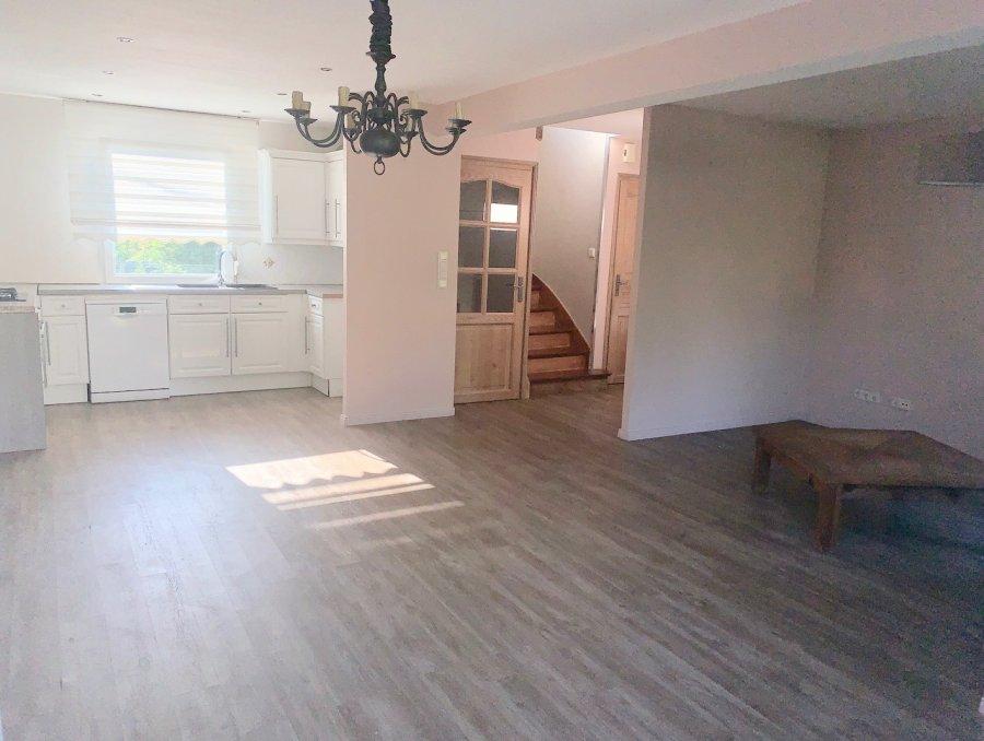 acheter maison 10 pièces 120 m² villerupt photo 5