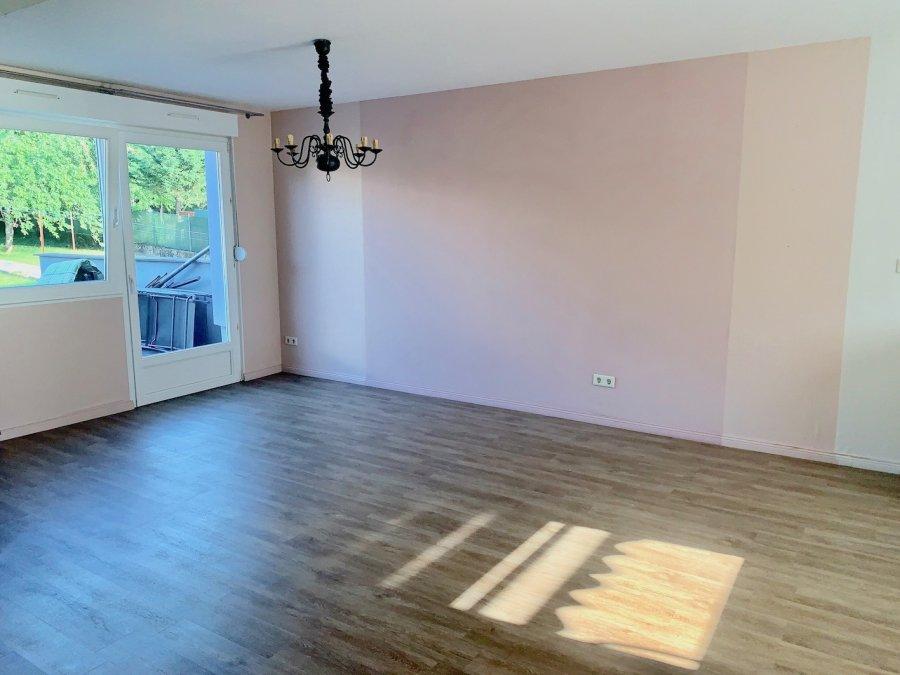acheter maison 10 pièces 120 m² villerupt photo 7