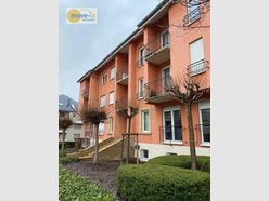 Apartment for rent 4 bedrooms in Bertrange - Ref. 6676138