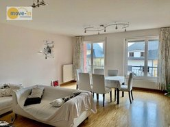 Apartment for rent 3 bedrooms in Bertrange - Ref. 6676138