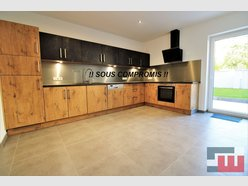 Haus zum Kauf 4 Zimmer in Differdange - Ref. 6872746