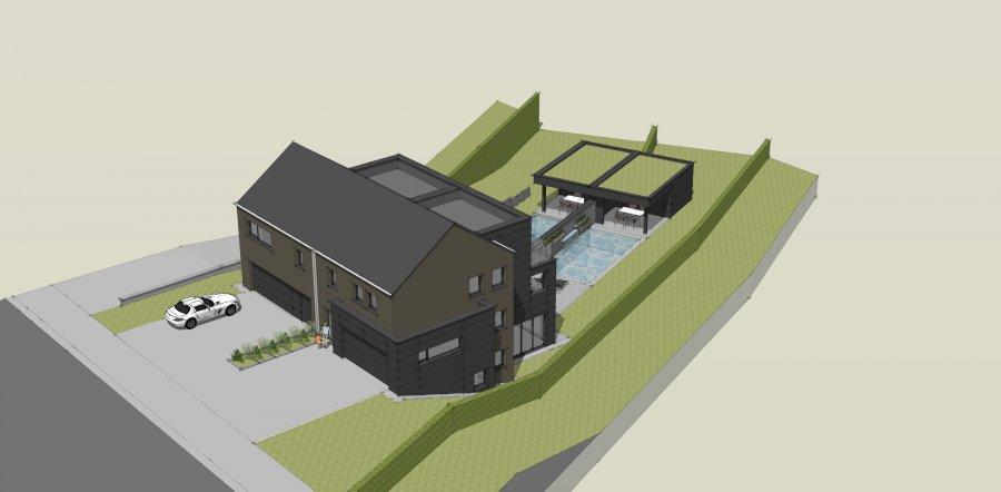 acheter villa 13 pièces 260 m² aubange photo 1
