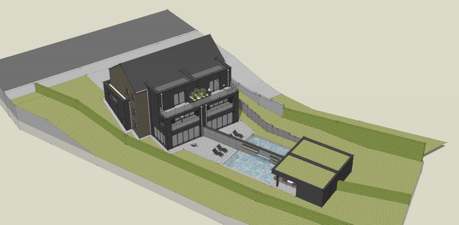 acheter villa 13 pièces 260 m² aubange photo 2