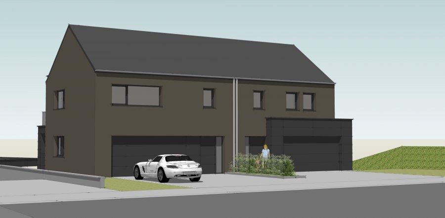 acheter villa 13 pièces 260 m² aubange photo 4