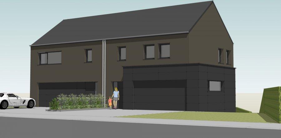 acheter villa 13 pièces 260 m² aubange photo 3