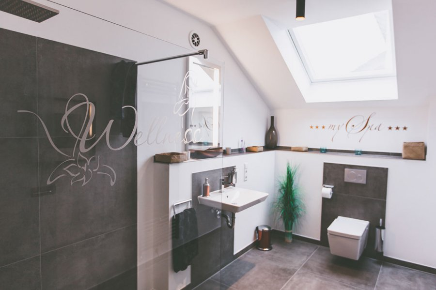 haus kaufen 5 zimmer 146 m² waldweiler foto 6