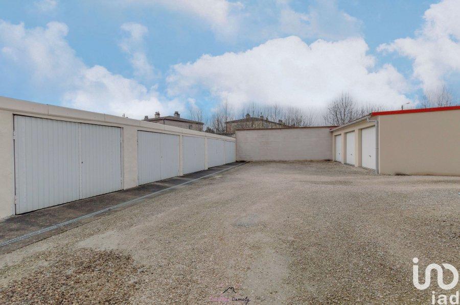 acheter maison 5 pièces 165 m² fameck photo 3