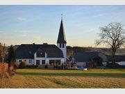 Haus zum Kauf 9 Zimmer in Lützkampen - Ref. 6172586