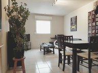 Appartement à louer F2 à Villerupt - Réf. 5914538