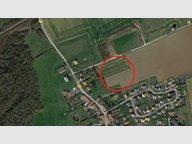 Terrain constructible à vendre à Orny - Réf. 6860714