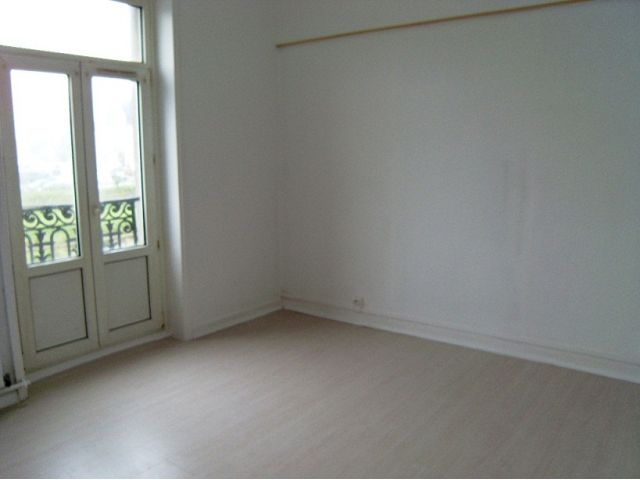 louer appartement 2 pièces 30 m² wimereux photo 3