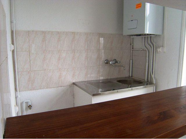 louer appartement 2 pièces 30 m² wimereux photo 2