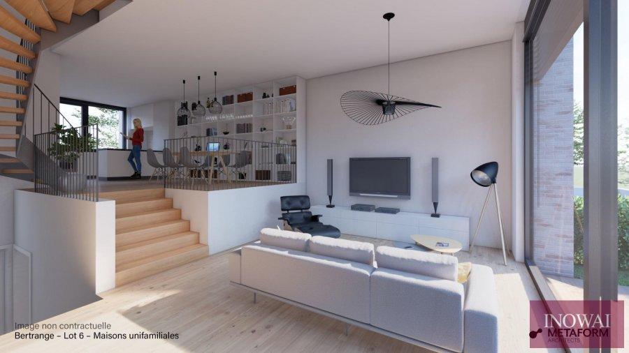 acheter maison 4 chambres 183 m² bertrange photo 5