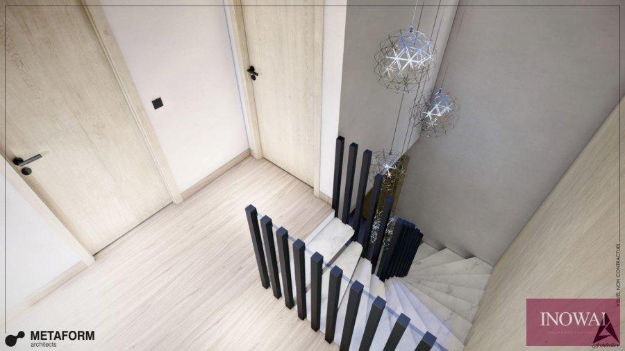 acheter maison 4 chambres 183 m² bertrange photo 7