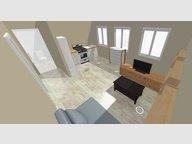 Appartement à vendre F1 à Haguenau - Réf. 4976554