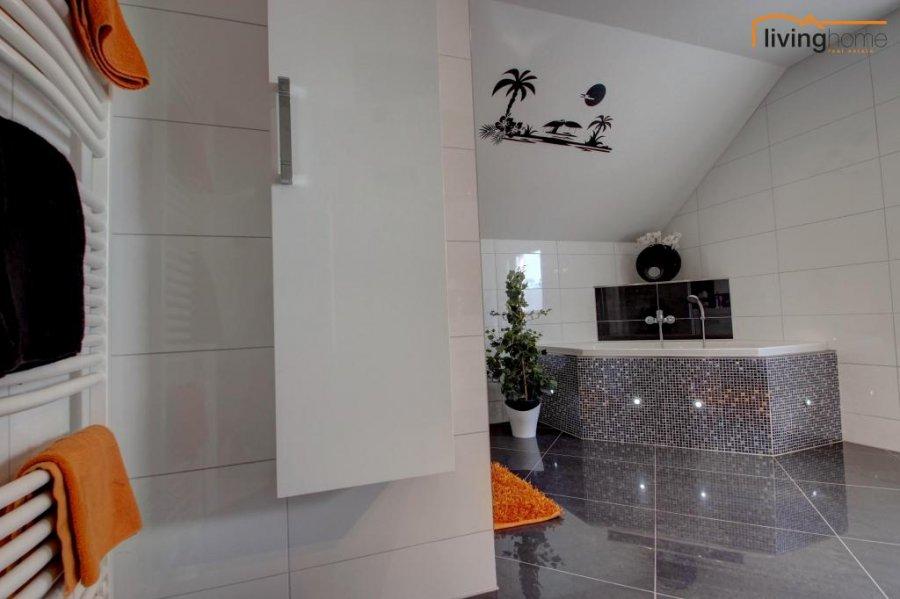 Maison individuelle à vendre 3 chambres à Lieler
