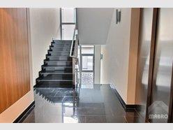 Appartement à louer 3 Chambres à Luxembourg-Belair - Réf. 6160570
