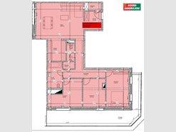Appartement à vendre 3 Chambres à Rodange - Réf. 6361274