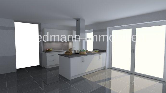 penthouse-wohnung mieten 3 zimmer 109.4 m² trier foto 4
