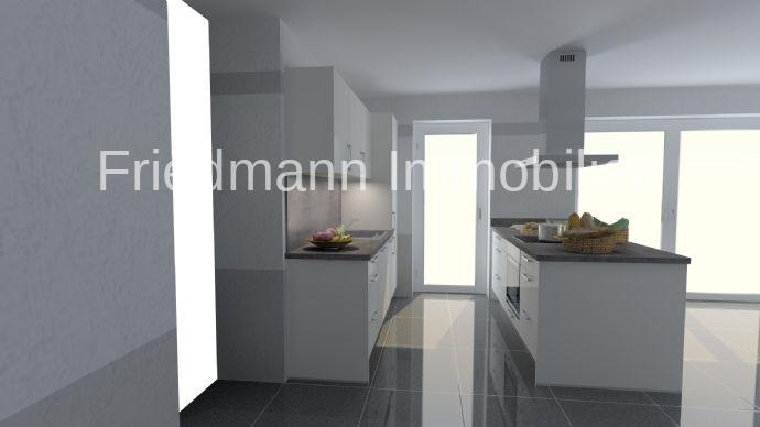 penthouse-wohnung mieten 3 zimmer 109.4 m² trier foto 5