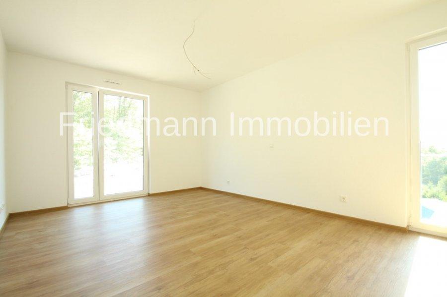penthouse-wohnung mieten 3 zimmer 109.4 m² trier foto 7