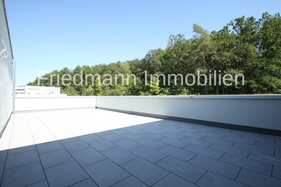 penthouse-wohnung mieten 3 zimmer 109.4 m² trier foto 2