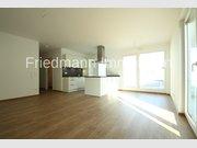 Penthouse-Wohnung zur Miete 3 Zimmer in Trier - Ref. 6492346