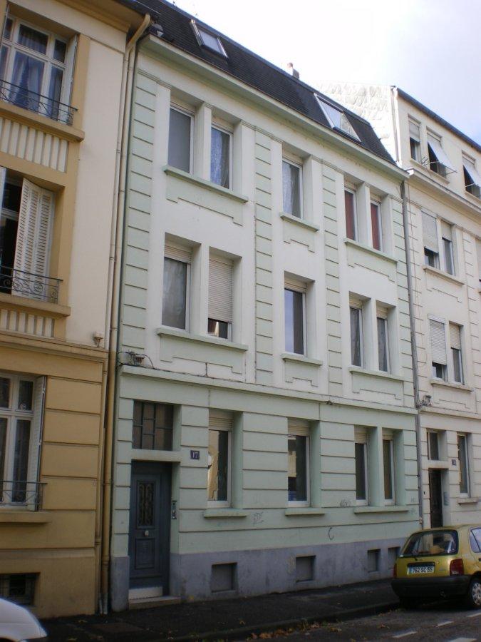 louer appartement 3 pièces 70 m² metz photo 1
