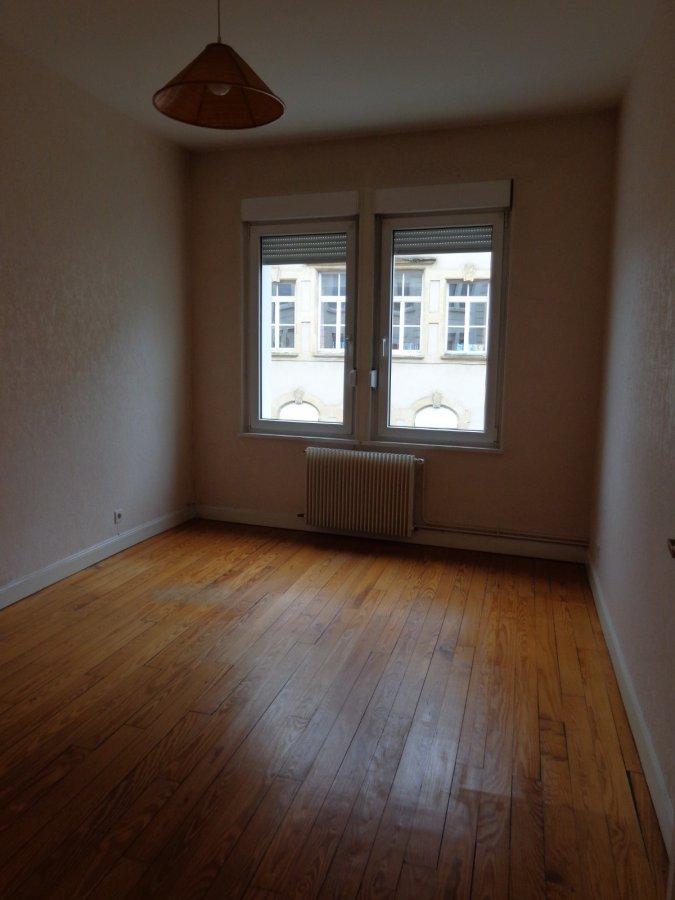 louer appartement 3 pièces 70 m² metz photo 4