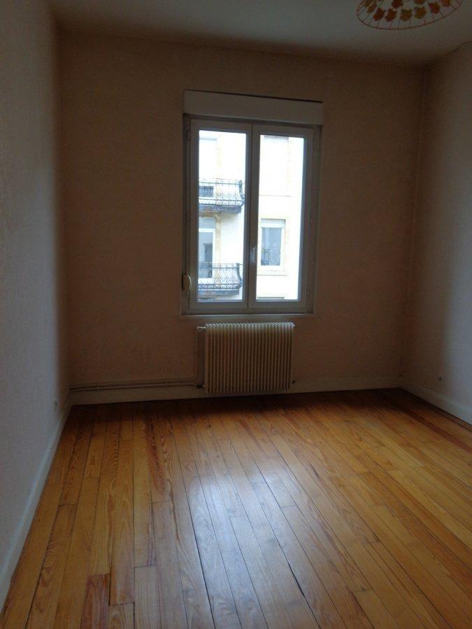 louer appartement 3 pièces 70 m² metz photo 2