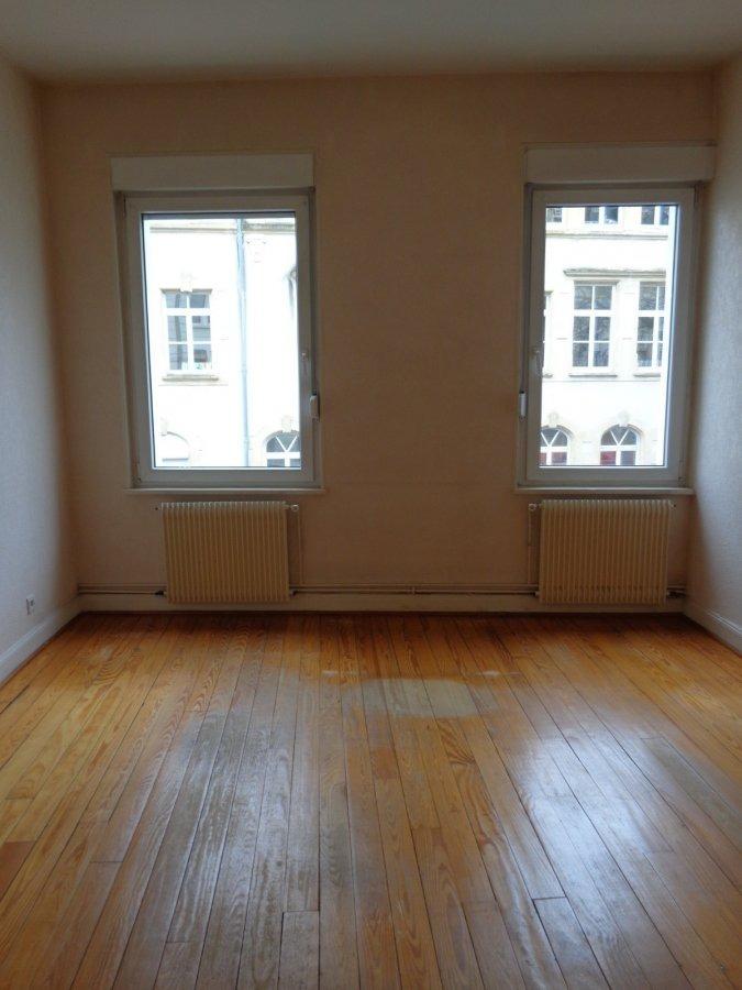 louer appartement 3 pièces 70 m² metz photo 3