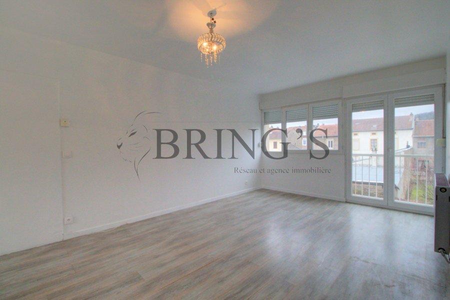 acheter appartement 5 pièces 89 m² joeuf photo 5