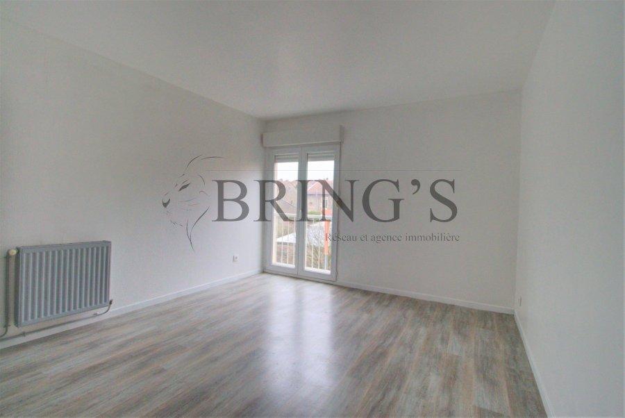 acheter appartement 5 pièces 89 m² joeuf photo 2