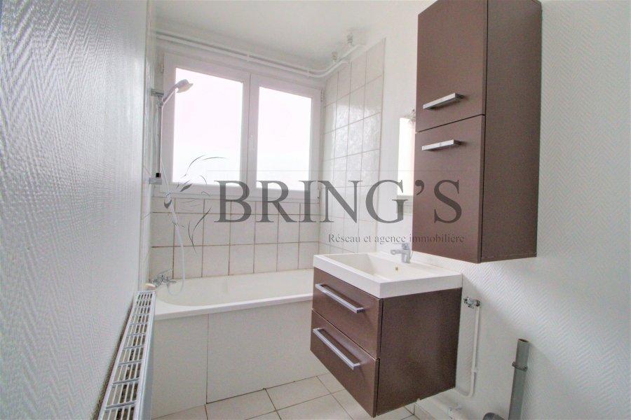 acheter appartement 5 pièces 89 m² joeuf photo 7