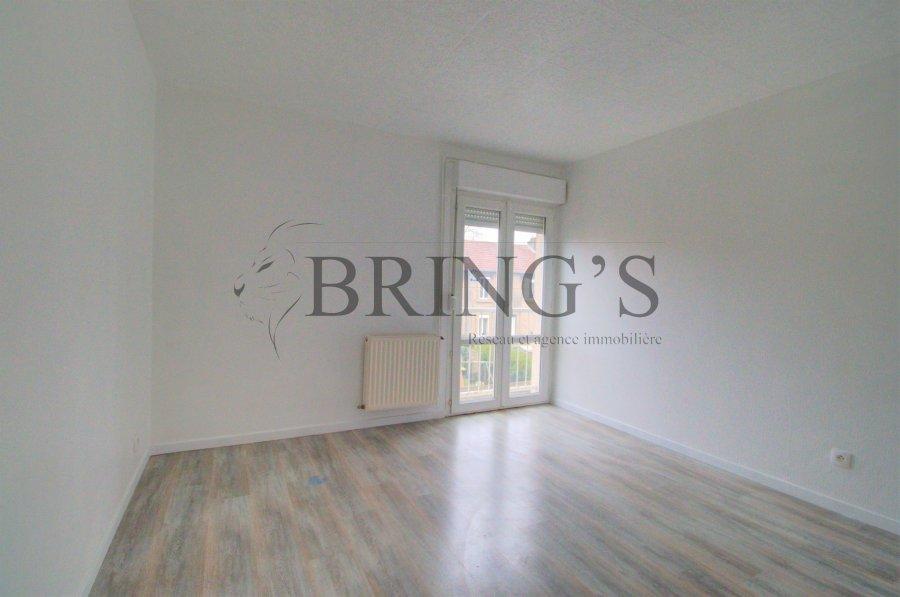 acheter appartement 5 pièces 89 m² joeuf photo 3